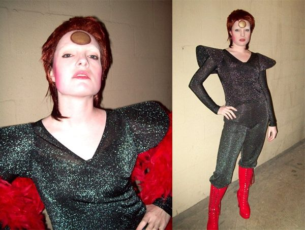 halloween cosplay meg