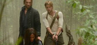 "Sleepy Hollow 2×4 Review: ""Go Where I Send Thee…"""