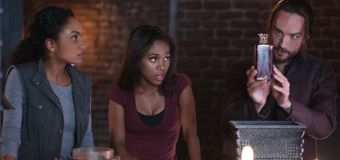 "Sleepy Hollow 2×6 Review: ""And The Abyss Gazes Back"""
