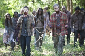 the-walking-dead-season-4-episode-9-michonne