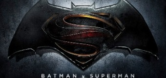 Warner Bros. Reveals Wonder Woman film and others!