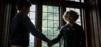 Gotham 1×9 Review: Harvey Dent