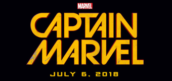 Fans Are Having Way Too Much Fun Casting Captain Marvel