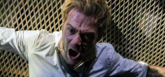 Constantine 1×03 Review: The Devil's Vinyl