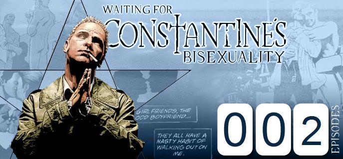 Constantine2Eps