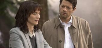 Supernatural 10×7 Review: Girls, Girls, Girls