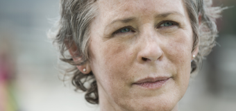 The Walking Dead 5×06 Review: Consumed