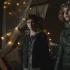 "Gotham Review 1×10: ""LoveCraft"""