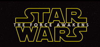'The Force Awakens'…and I Want to Go Back to Sleep
