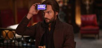Sleepy Hollow 2×10 Review: Magnum Opus