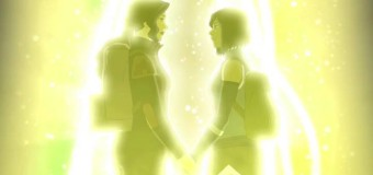 The Legend of Korra 4×12 and 4×13 Review: 'Day of the Colossus' and 'The Last Stand'