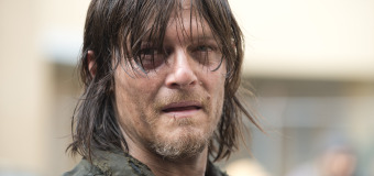 The Walking Dead 5×08 Review: Coda