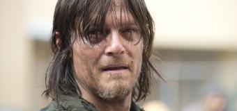 The Walking Dead 5×08 Review: Coda