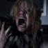 The Anxiety of Motherhood: Review of 'The Babadook'