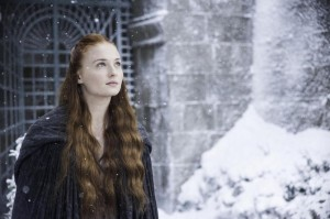 game-thrones-season-4-episode-7