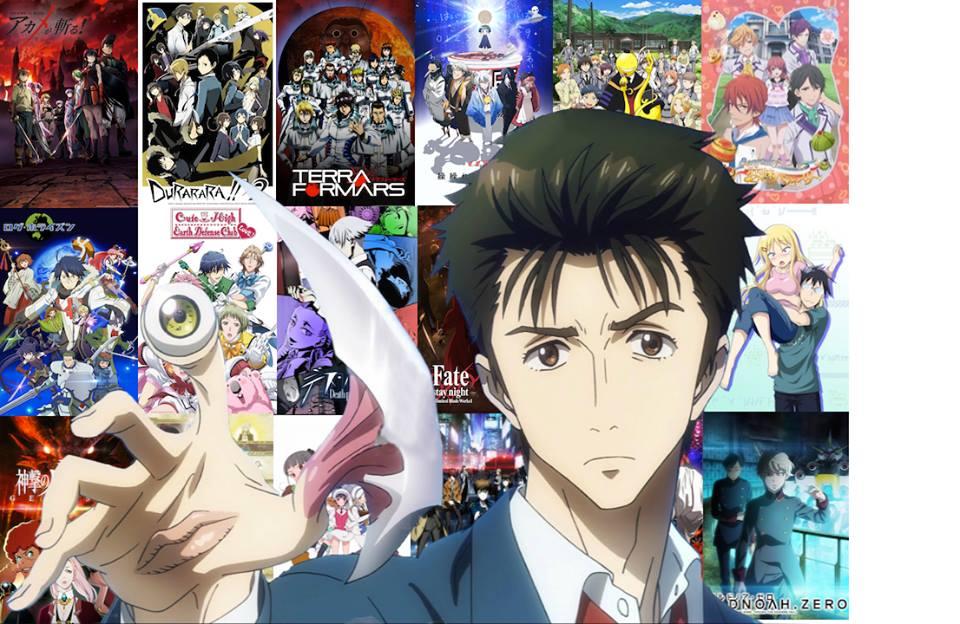 winter 2015 anime season - photo #14