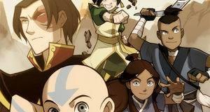 Dear Geekiary: I need my Avatar fix! What should I do?