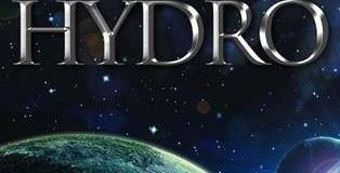 Meet YA Sci-Fi writer A.C. Waltower!