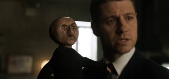 Gotham 1×12 Review: What the Little Bird Told Him