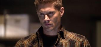 "Supernatural 10×10 Review: ""The Hunter Games"""
