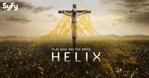 Helix-S2-key-art-banner-1