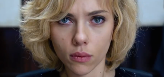 And The Fangirls DID NOT Rejoice: Scarlett Johansson Cast in live-action Ghost in the Shell