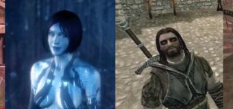 POLL: Favorite Video Game Crush?