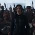 'Mockingjay' Surpasses 'GotG' as Top-Grossing 2014 Film