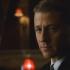 Gotham 1×13: Welcome Back, Jim Gordon