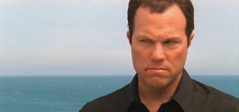 Fans Petition to Revoke Adam Baldwin's Pop Culture Expo Invite