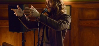 "Sleepy Hollow 2×14 Review: ""Kali Yuga"""