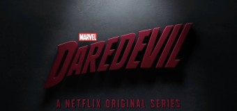 "The Man Without Fear: Marvel's ""Daredevil"" Trailer Review"