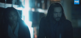 "Sleepy Hollow 2×15 Review: ""Spellcaster"""