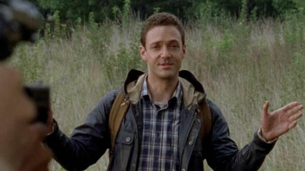 aaron-on-the-walking-dead