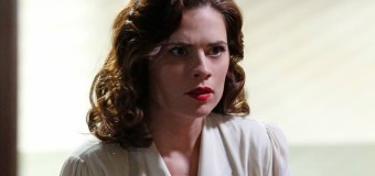 Marvel's Agent Carter 1×7 Review: Snafu