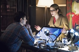 arrow-0315-nanda-parbat-26--124226