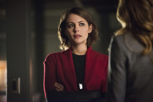 arrow-0315-nanda-parbat-3--124200