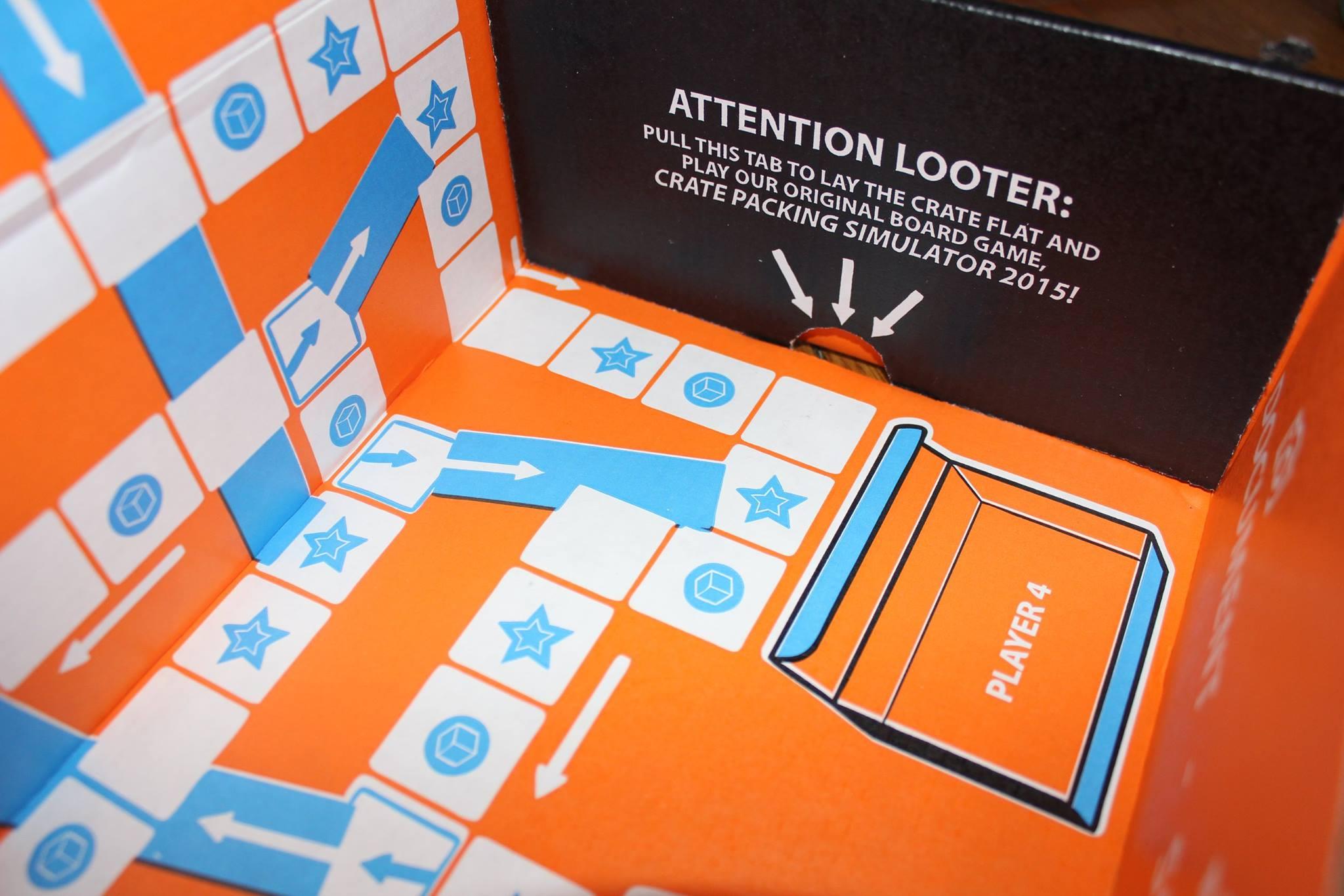 lootcrate-3