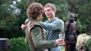 loras-and-olyvar-house-tyrell-34441550-1789-1006