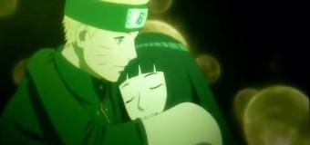 Dear Geekiary: What do you think of NaruHina and NaruSaku?