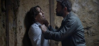 Helix 2×5 Review: Oubliette
