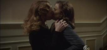 Marvel's Agent Carter 1×6 Review: A Sin to Err