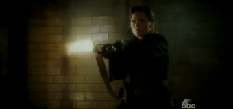 Marvel's Agent Carter 1×5 Review: The Iron Ceiling