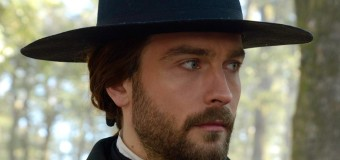 Sleepy Hollow 2×18 Review: Tempus Fugit
