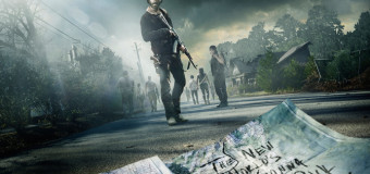 The Walking Dead 5×09 Review: What Happened and What's Going On
