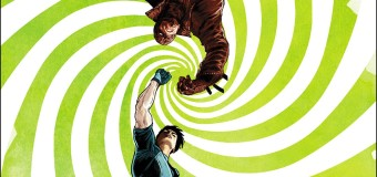 Grayson #6 and #7 Review