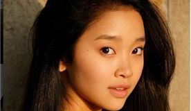 "Lana Condor cast as Jubilee in ""X-Men: Apocalypse"""