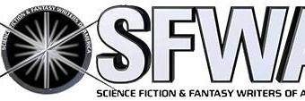 2014 Nebula Nominees, Short Fiction