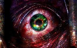 "Resident Evil: Revelations 2 Episode One Review – ""Penal Colony"""