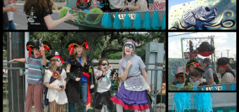 GISHWHES 2015 Is Coming: Get Ready